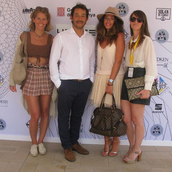 15colgadasdeunapercha_080_barcelona_fashion_moda_desfile_yerse_7