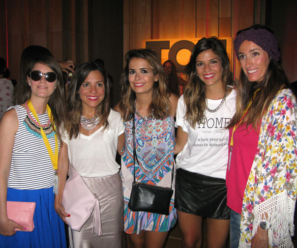 15colgadasdeunapercha_080_barcelona_fashion_moda_desfiles_2