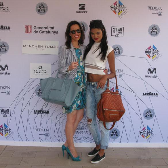 15colgadasdeunapercha_080_barcelona_fashion_moda_desfiles_3