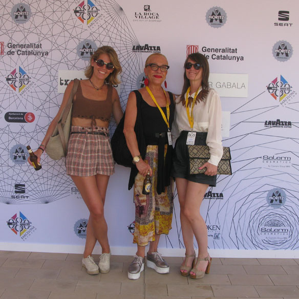 15colgadasdeunapercha_080_barcelona_fashion_moda_desfiles_5