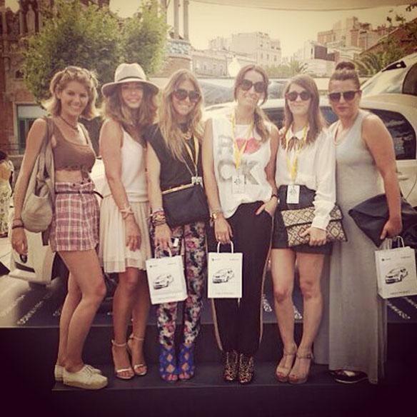15colgadasdeunapercha_080_barcelona_fashion_moda_desfiles_8