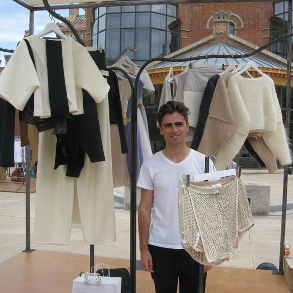 15colgadasdeunapercha_080_barcelona_fashion_moda_desfiles_pop_up_stores_miguelalex