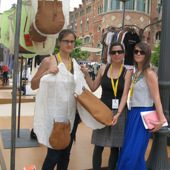 15colgadasdeunapercha_080_barcelona_fashion_moda_desfiles_pop_up_stores_nubuck