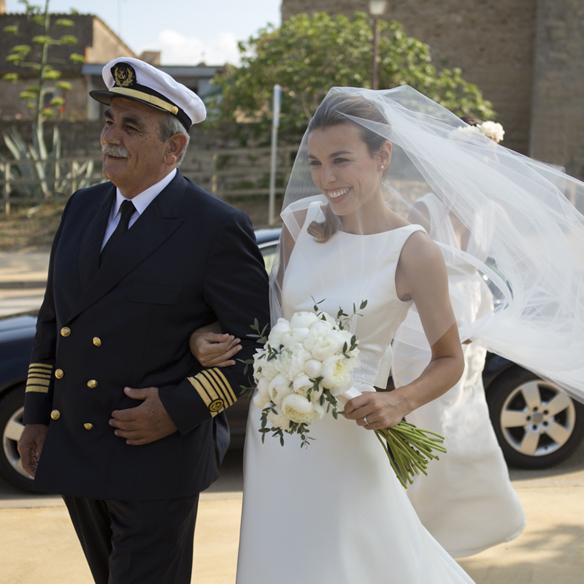 15colgadasdeunapercha_boda_wedding_jesus_peiro_fashion_moda_love_amor_alejandra_y_pablo_junio_2014_alejandra_guardia_carla_palau_carla_kissler_1
