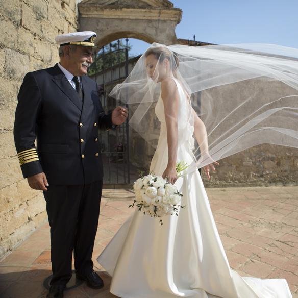 15colgadasdeunapercha_boda_wedding_jesus_peiro_fashion_moda_love_amor_alejandra_y_pablo_junio_2014_alejandra_guardia_carla_palau_carla_kissler_10