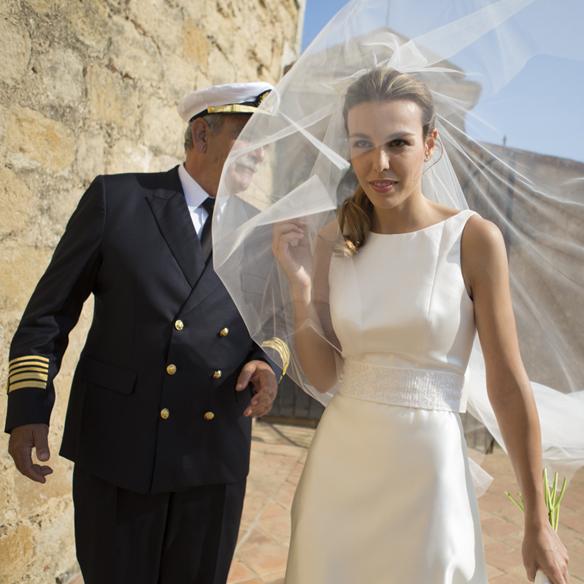 15colgadasdeunapercha_boda_wedding_jesus_peiro_fashion_moda_love_amor_alejandra_y_pablo_junio_2014_alejandra_guardia_carla_palau_carla_kissler_11