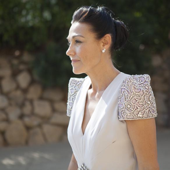15colgadasdeunapercha_boda_wedding_jesus_peiro_fashion_moda_love_amor_alejandra_y_pablo_junio_2014_alejandra_guardia_carla_palau_carla_kissler_13