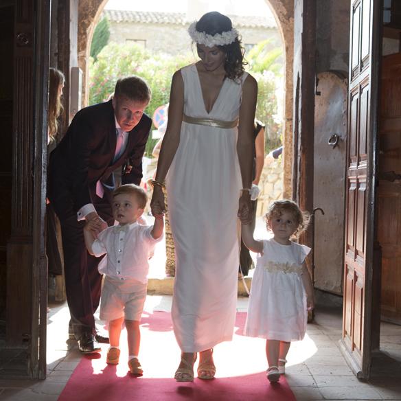 15colgadasdeunapercha_boda_wedding_jesus_peiro_fashion_moda_love_amor_alejandra_y_pablo_junio_2014_alejandra_guardia_carla_palau_carla_kissler_14