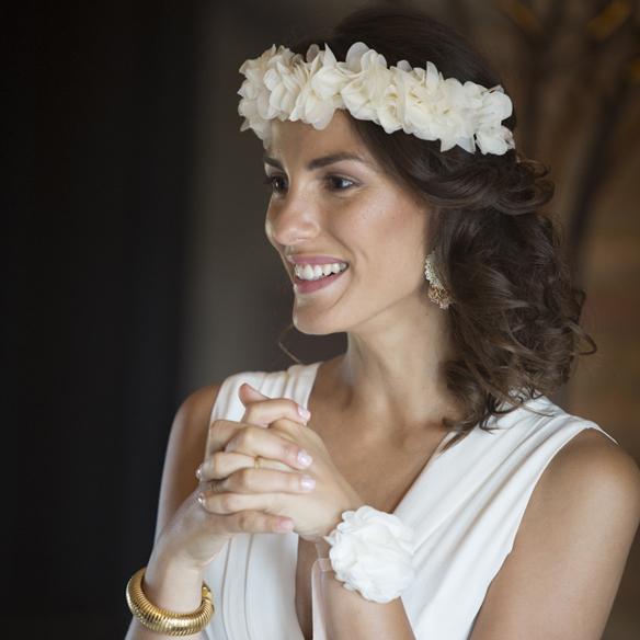 15colgadasdeunapercha_boda_wedding_jesus_peiro_fashion_moda_love_amor_alejandra_y_pablo_junio_2014_alejandra_guardia_carla_palau_carla_kissler_14_1