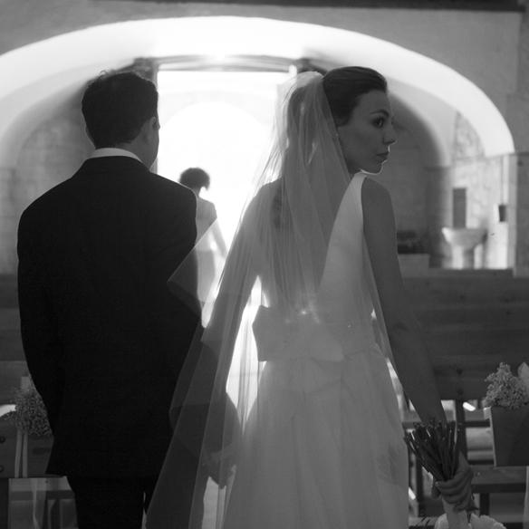15colgadasdeunapercha_boda_wedding_jesus_peiro_fashion_moda_love_amor_alejandra_y_pablo_junio_2014_alejandra_guardia_carla_palau_carla_kissler_15