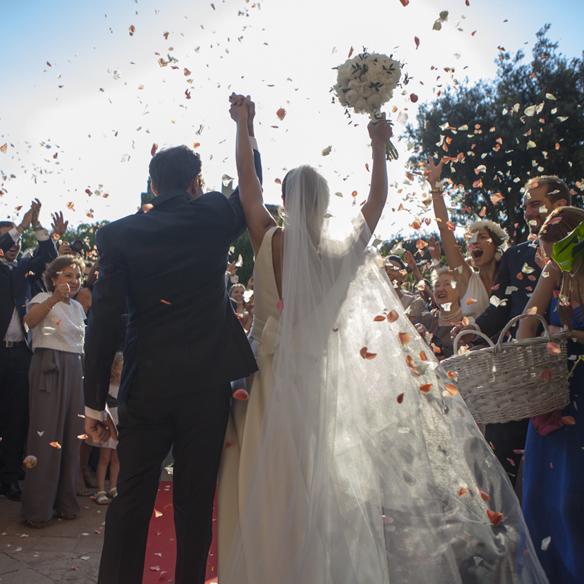 15colgadasdeunapercha_boda_wedding_jesus_peiro_fashion_moda_love_amor_alejandra_y_pablo_junio_2014_alejandra_guardia_carla_palau_carla_kissler_16