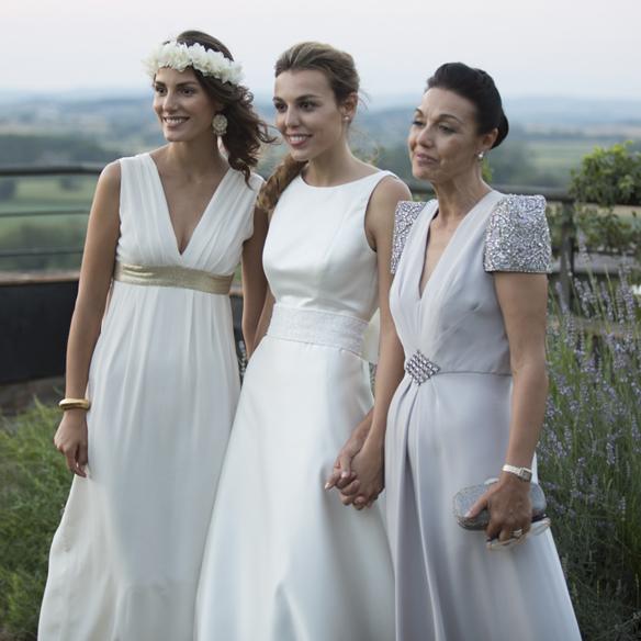 15colgadasdeunapercha_boda_wedding_jesus_peiro_fashion_moda_love_amor_alejandra_y_pablo_junio_2014_alejandra_guardia_carla_palau_carla_kissler_19