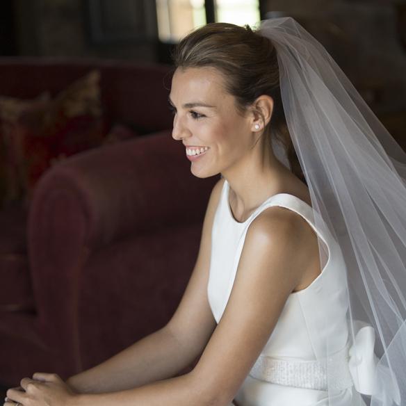 15colgadasdeunapercha_boda_wedding_jesus_peiro_fashion_moda_love_amor_alejandra_y_pablo_junio_2014_alejandra_guardia_carla_palau_carla_kissler_2
