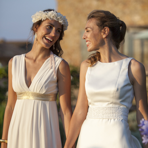 15colgadasdeunapercha_boda_wedding_jesus_peiro_fashion_moda_love_amor_alejandra_y_pablo_junio_2014_alejandra_guardia_carla_palau_carla_kissler_20