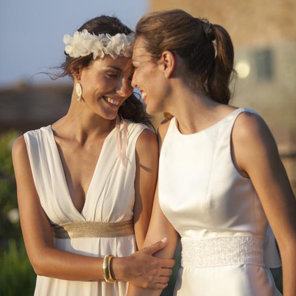 15colgadasdeunapercha_boda_wedding_jesus_peiro_fashion_moda_love_amor_alejandra_y_pablo_junio_2014_alejandra_guardia_carla_palau_carla_kissler_21