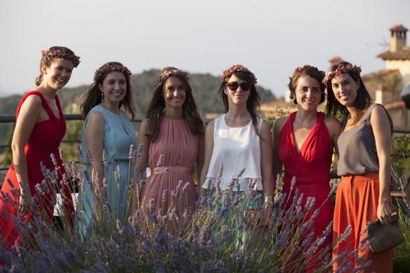 15colgadasdeunapercha_boda_wedding_jesus_peiro_fashion_moda_love_amor_alejandra_y_pablo_junio_2014_alejandra_guardia_carla_palau_carla_kissler_22