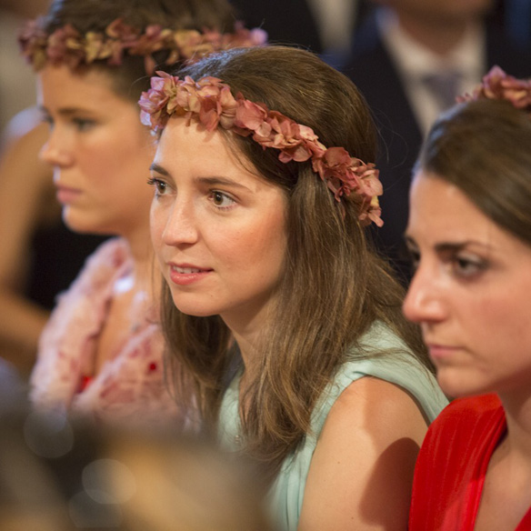 15colgadasdeunapercha_boda_wedding_jesus_peiro_fashion_moda_love_amor_alejandra_y_pablo_junio_2014_alejandra_guardia_carla_palau_carla_kissler_22_2