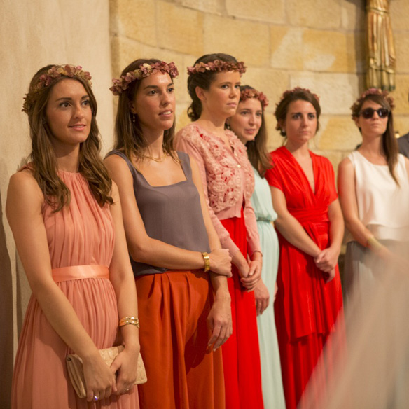 15colgadasdeunapercha_boda_wedding_jesus_peiro_fashion_moda_love_amor_alejandra_y_pablo_junio_2014_alejandra_guardia_carla_palau_carla_kissler_22_3