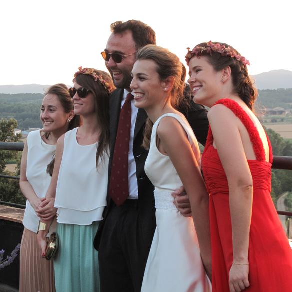 15colgadasdeunapercha_boda_wedding_jesus_peiro_fashion_moda_love_amor_alejandra_y_pablo_junio_2014_alejandra_guardia_carla_palau_carla_kissler_23