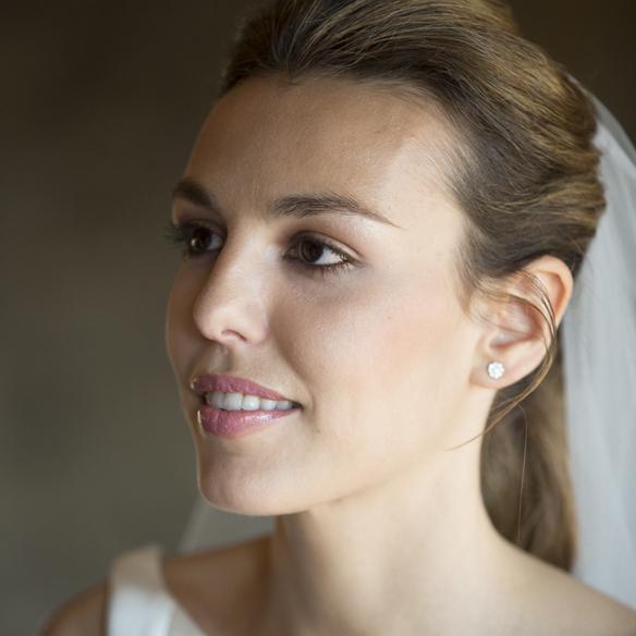 15colgadasdeunapercha_boda_wedding_jesus_peiro_fashion_moda_love_amor_alejandra_y_pablo_junio_2014_alejandra_guardia_carla_palau_carla_kissler_3