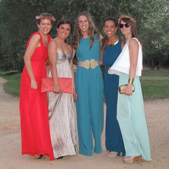 15colgadasdeunapercha_boda_wedding_jesus_peiro_fashion_moda_love_amor_alejandra_y_pablo_junio_2014_alejandra_guardia_carla_palau_carla_kissler_32