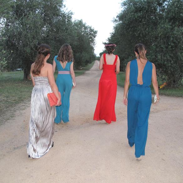 15colgadasdeunapercha_boda_wedding_jesus_peiro_fashion_moda_love_amor_alejandra_y_pablo_junio_2014_alejandra_guardia_carla_palau_carla_kissler_33