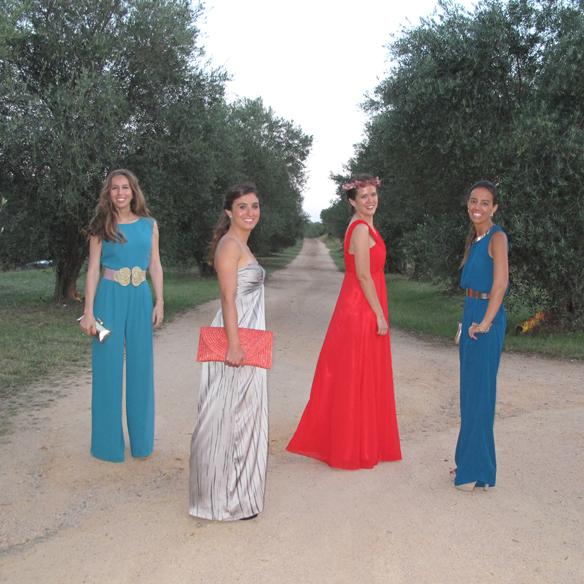 15colgadasdeunapercha_boda_wedding_jesus_peiro_fashion_moda_love_amor_alejandra_y_pablo_junio_2014_alejandra_guardia_carla_palau_carla_kissler_34
