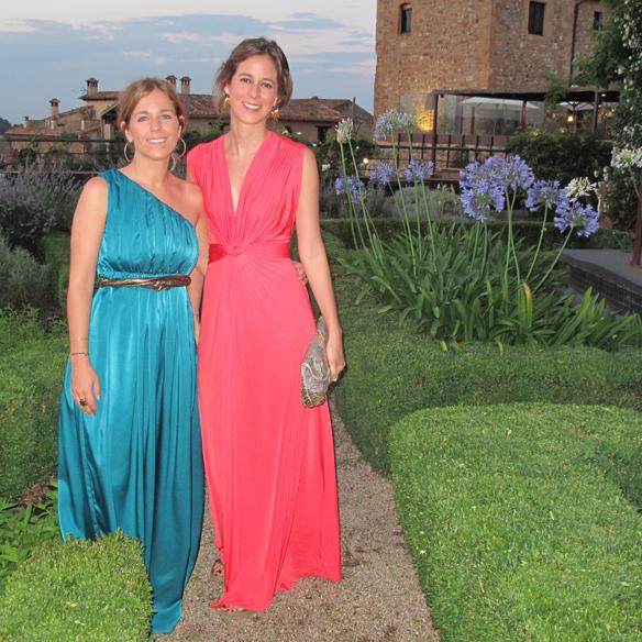 15colgadasdeunapercha_boda_wedding_jesus_peiro_fashion_moda_love_amor_alejandra_y_pablo_junio_2014_alejandra_guardia_carla_palau_carla_kissler_35