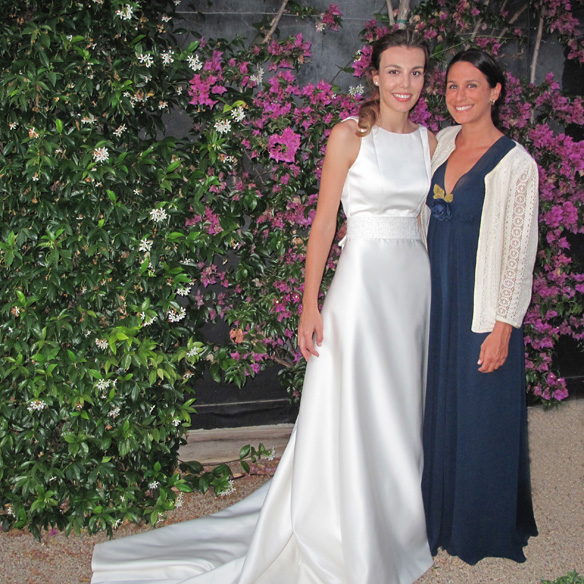 15colgadasdeunapercha_boda_wedding_jesus_peiro_fashion_moda_love_amor_alejandra_y_pablo_junio_2014_alejandra_guardia_carla_palau_carla_kissler_37