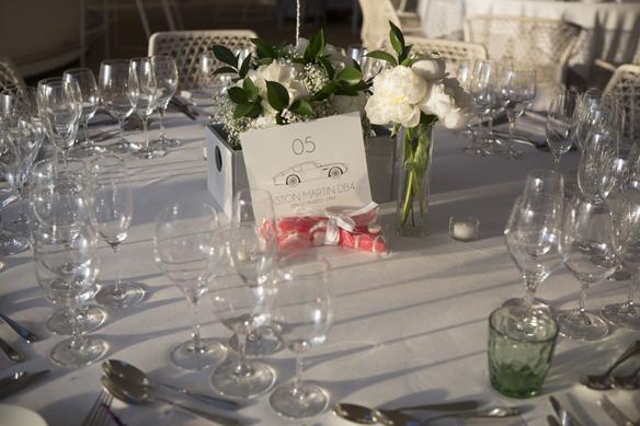 15colgadasdeunapercha_boda_wedding_jesus_peiro_fashion_moda_love_amor_alejandra_y_pablo_junio_2014_alejandra_guardia_carla_palau_carla_kissler_39