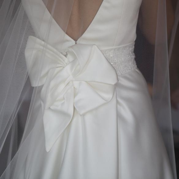 15colgadasdeunapercha_boda_wedding_jesus_peiro_fashion_moda_love_amor_alejandra_y_pablo_junio_2014_alejandra_guardia_carla_palau_carla_kissler_4