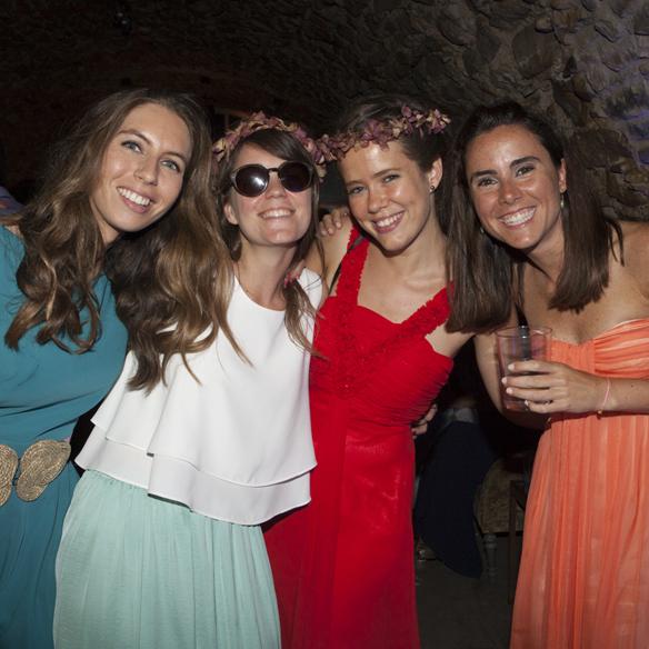 15colgadasdeunapercha_boda_wedding_jesus_peiro_fashion_moda_love_amor_alejandra_y_pablo_junio_2014_alejandra_guardia_carla_palau_carla_kissler_43