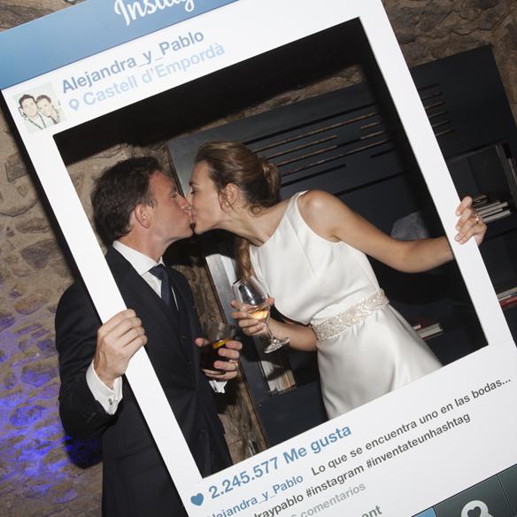 15colgadasdeunapercha_boda_wedding_jesus_peiro_fashion_moda_love_amor_alejandra_y_pablo_junio_2014_alejandra_guardia_carla_palau_carla_kissler_44