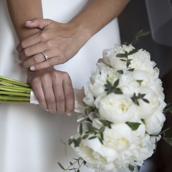 15colgadasdeunapercha_boda_wedding_jesus_peiro_fashion_moda_love_amor_alejandra_y_pablo_junio_2014_alejandra_guardia_carla_palau_carla_kissler_5