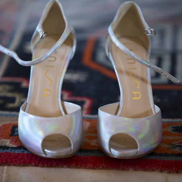 15colgadasdeunapercha_boda_wedding_jesus_peiro_fashion_moda_love_amor_alejandra_y_pablo_junio_2014_alejandra_guardia_carla_palau_carla_kissler_6