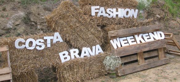 15colgadasdeunapercha_cbfw_costa_brava_fashion_weekend_maria_roch_ssic_and_paul_or_else_cantamananas_rita_row_moda_bloggers_carla_kissler_2