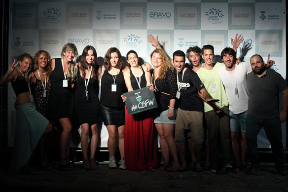 15colgadasdeunapercha_cbfw_costa_brava_fashion_weekend_maria_roch_ssic_and_paul_or_else_cantamananas_rita_row_moda_bloggers_carla_kissler_71