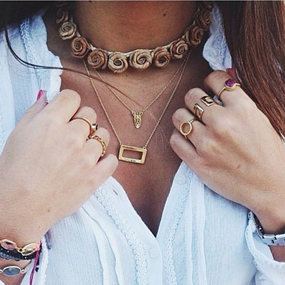 15colgadasdeunapercha_closet_musts_jewels_joyas_joyeria_jewelry_maria_pascual_barcelona_bañado_en_oro_gold_plated_bangle_triangle_3_pack_ring_12