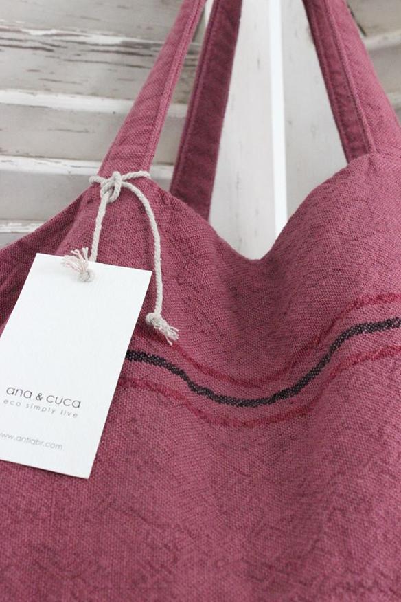 15colgadasdeunapercha_closet_musts_must_have_ana_&_cuca_bolsos_lino_linen_bags_antiqbr_10