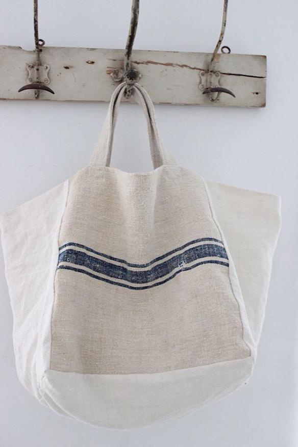 15colgadasdeunapercha_closet_musts_must_have_ana_&_cuca_bolsos_lino_linen_bags_antiqbr_4