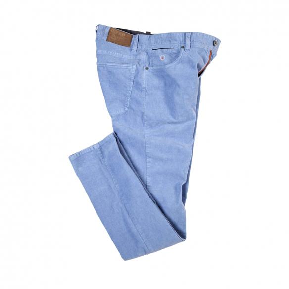 15colgadasdeunapercha_el_closet_de_un_hombre_a_men's_closet_menswear_moda_masculina_moda_para_hombre_men_fashion_man_hombres_atpco_3