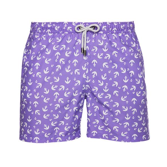 15colgadasdeunapercha_el_closet_de_un_hombre_a_men's_closet_menswear_moda_masculina_moda_para_hombre_men_fashion_man_hombres_bluemint_1