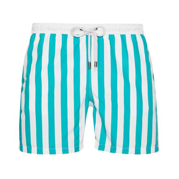 15colgadasdeunapercha_el_closet_de_un_hombre_a_men's_closet_menswear_moda_masculina_moda_para_hombre_men_fashion_man_hombres_bluemint_2