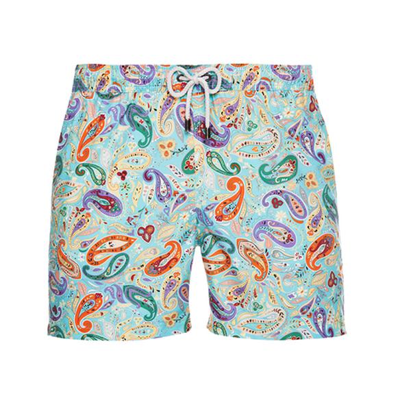 15colgadasdeunapercha_el_closet_de_un_hombre_a_men's_closet_menswear_moda_masculina_moda_para_hombre_men_fashion_man_hombres_bluemint_3
