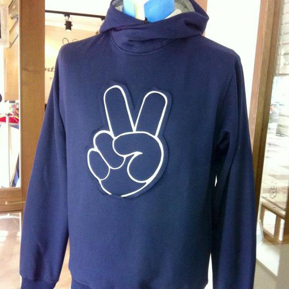 15colgadasdeunapercha_el_closet_de_un_hombre_a_men's_closet_menswear_moda_masculina_moda_para_hombre_men_fashion_man_hombres_cantamañanas_cantamananas_3