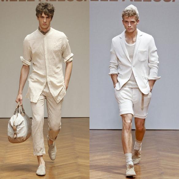 15colgadasdeunapercha_el_closet_de_un_hombre_a_men's_closet_menswear_moda_masculina_moda_para_hombre_men_fashion_man_hombres_daniele_alessandrini_1