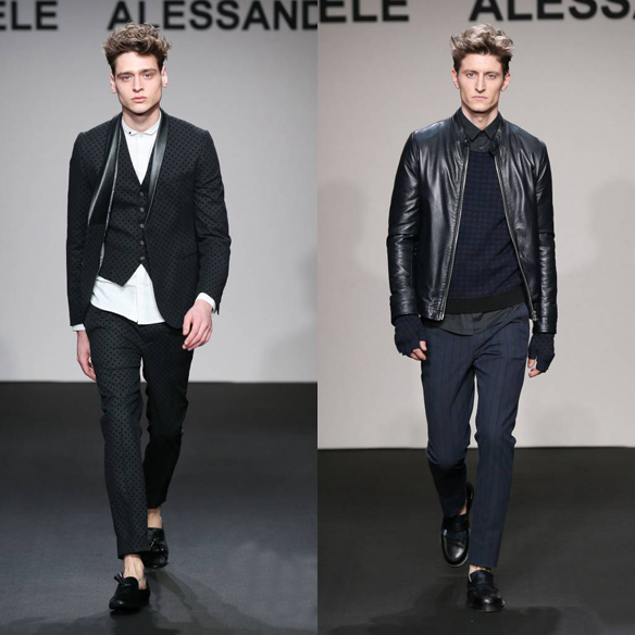 15colgadasdeunapercha_el_closet_de_un_hombre_a_men's_closet_menswear_moda_masculina_moda_para_hombre_men_fashion_man_hombres_daniele_alessandrini_2