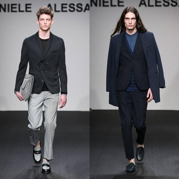 15colgadasdeunapercha_el_closet_de_un_hombre_a_men's_closet_menswear_moda_masculina_moda_para_hombre_men_fashion_man_hombres_daniele_alessandrini_3
