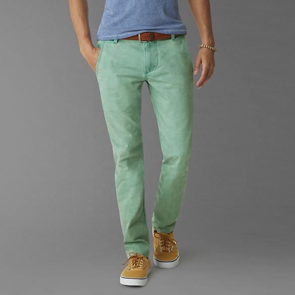 15colgadasdeunapercha_el_closet_de_un_hombre_a_men's_closet_menswear_moda_masculina_moda_para_hombre_men_fashion_man_hombres_dockers_1