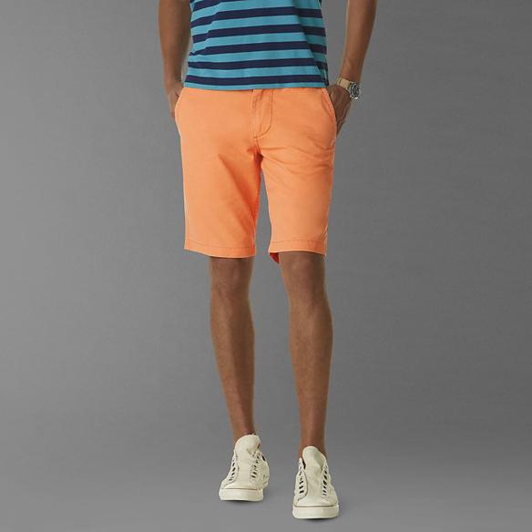 15colgadasdeunapercha_el_closet_de_un_hombre_a_men's_closet_menswear_moda_masculina_moda_para_hombre_men_fashion_man_hombres_dockers_2